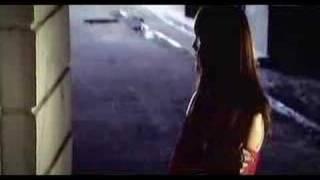Смотреть клип Alexandra Ungureanu Ft. Crush - Plang Noptile