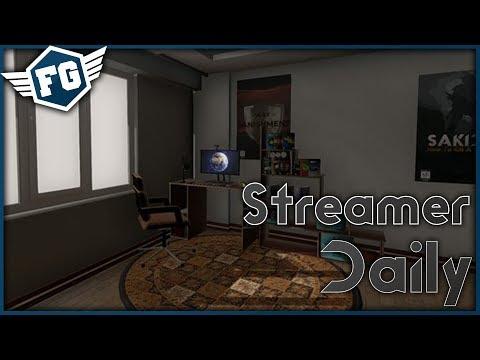 zivot-herniho-streamera-streamer-daily