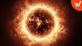 Top 10 Interesting Facts about the Sun