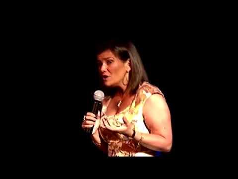 Pilar Sordo, Viva la diferencia  Las mujeres retenemos