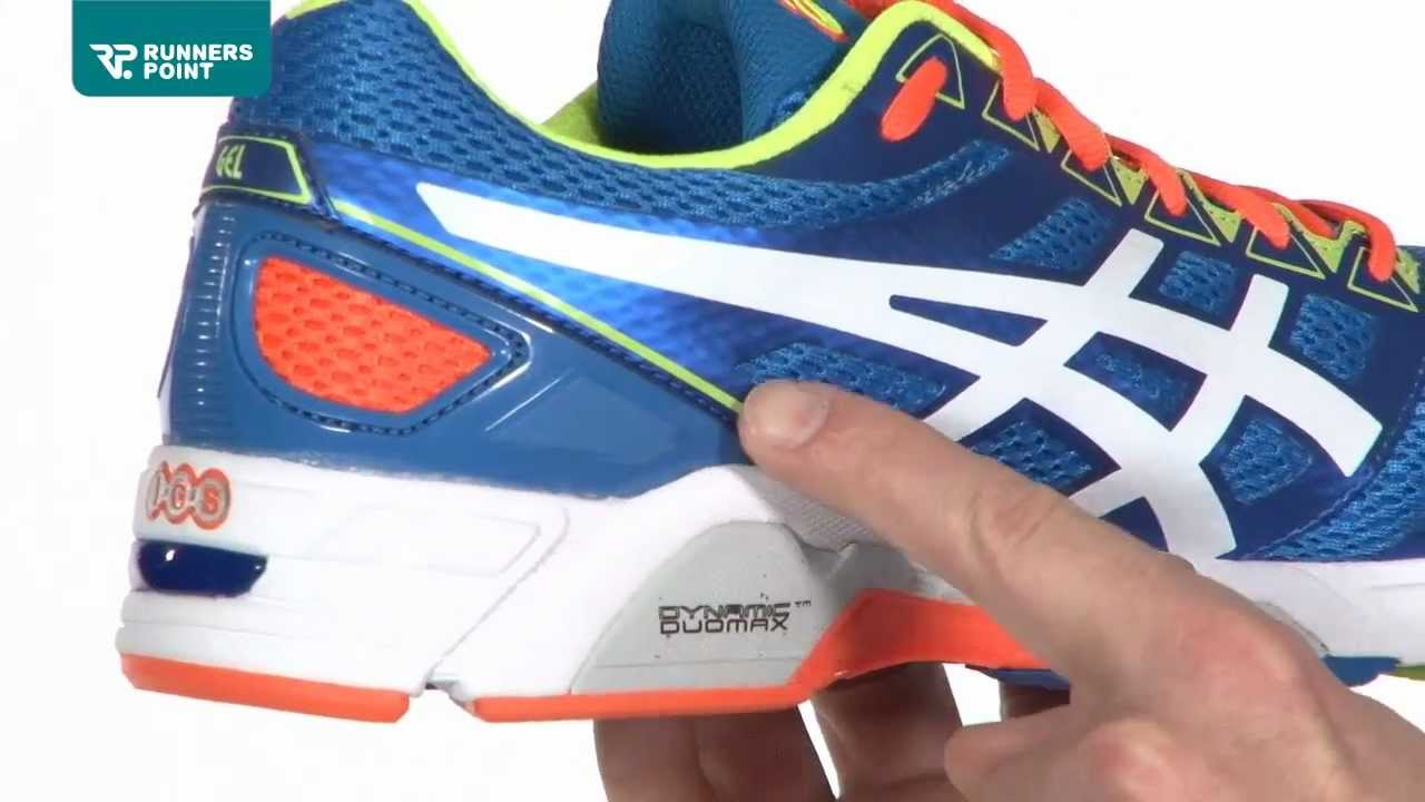 asics gel ds trainer 18 cena