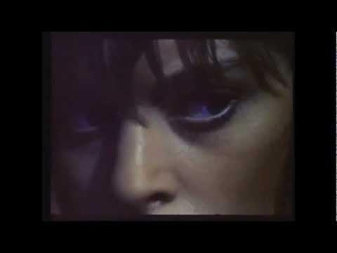 The Black Torment 1964 Trailer