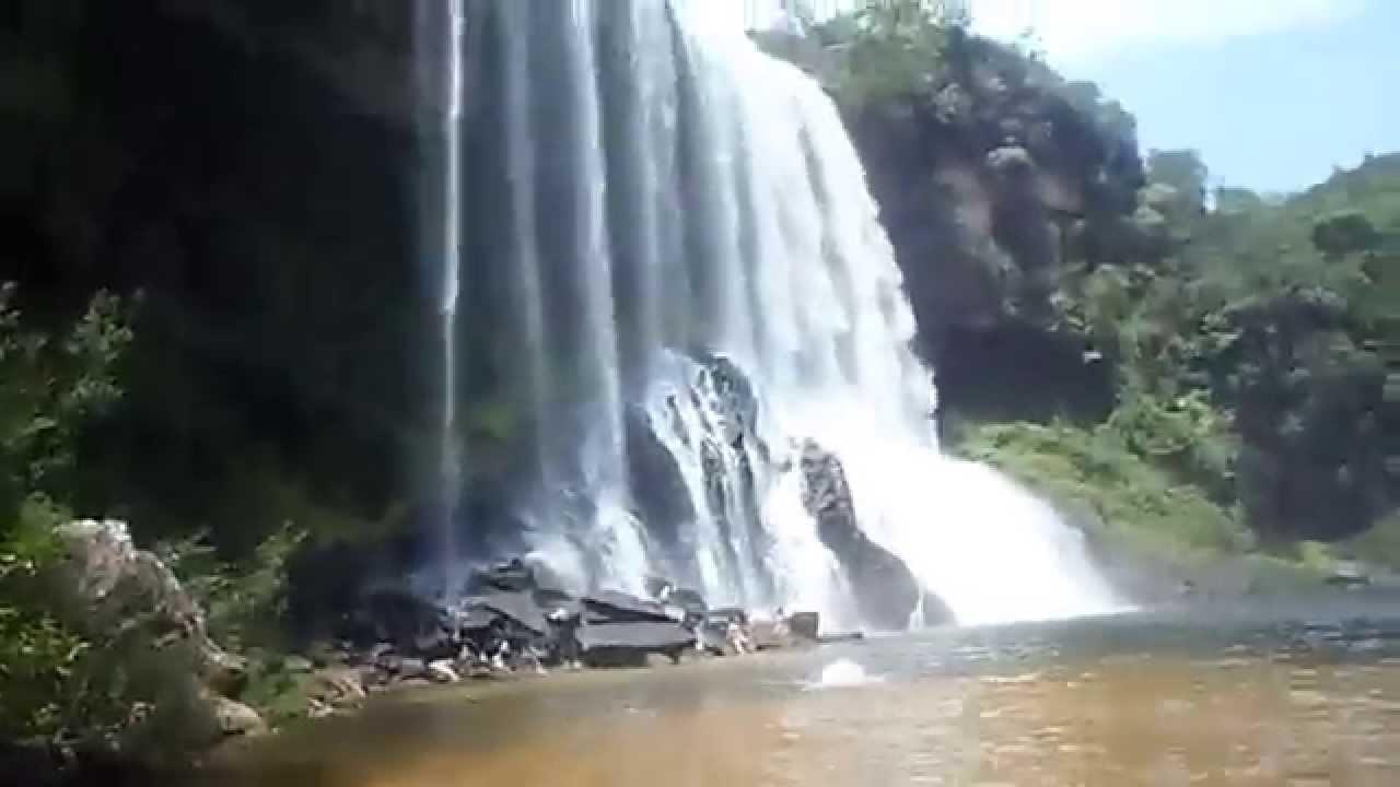 Sengés Paraná fonte: i.ytimg.com