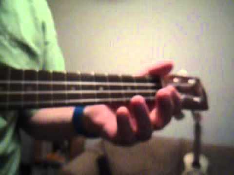 black-sabbath-iron-man-ukulele-tutorial-ukulele-extra-cheese
