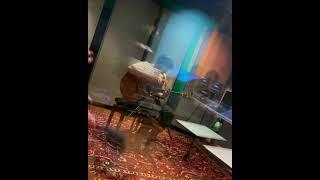 AREA21, Martin Garrix, Maejor - Lovin' Every Minute