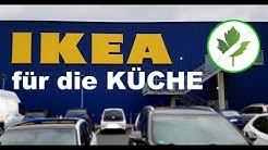 IKEA 2019 für die Küche - Meine Ausstattung