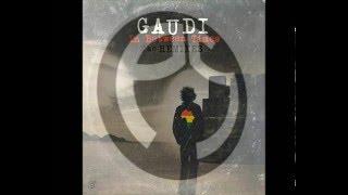 Gaudi - Put Your Guns Down (Perfect Stranger remix)
