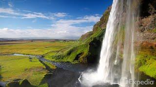 アイスランド旅行ガイド | エクスペディア