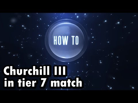 FED CUP 2012: MOHAMMEDAN SPORTING VS CHURCHILL BROTHERS.. MATCH HIGHLIGHTS! from YouTube · Duration:  31 seconds