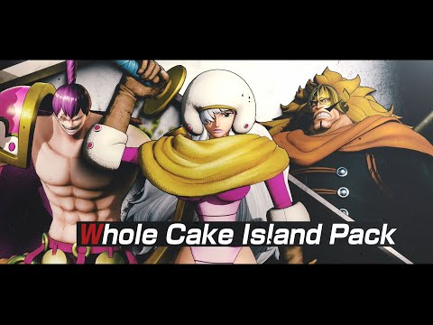 """PS4, NSW, XB1, PC 