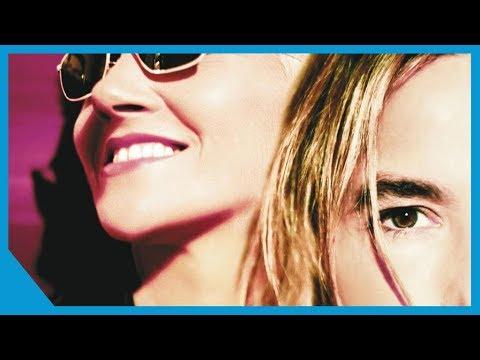 Roxette - Listen To Your Heart (Swedish Single Edit)