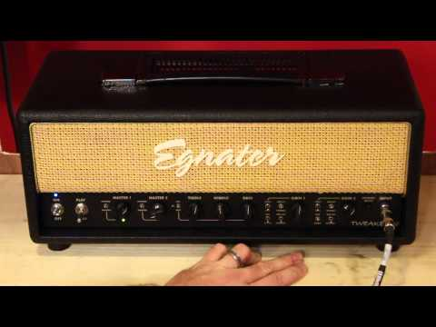 How to Get Warren Haynes / Allman Brothers Tone on a budget