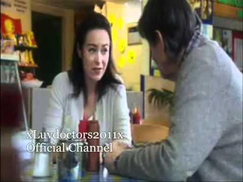 BBC Doctors: Men and Motors 19.04.11 (Series 13): Episode highlights