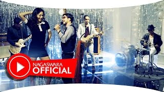 The Dance Company - Dance With You (Official Music Video NAGASWARA) #musik
