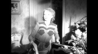 Valentin Vaala: Morsian yllättää (1941) [HD]