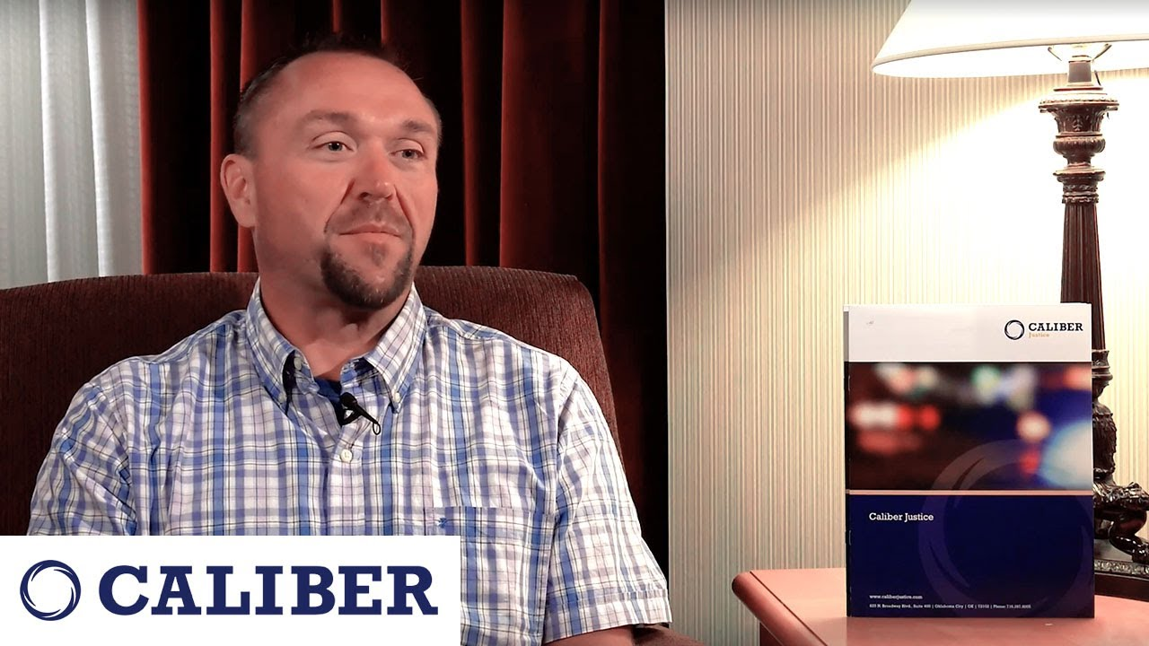 JailTracker: Caliber's Support is Second to None - Testimonial
