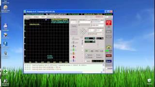 Ремонт HDD удаление BAD (битых) секторов (Remap и Обрезка жесткого диска)