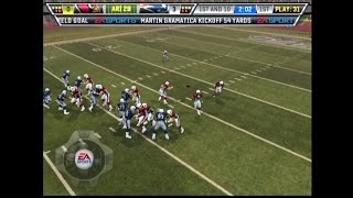 NFL Head Coach ... (PS2)