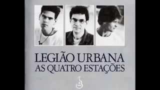 legio urbana as quatro estaes 1989 completo full album youtubevia torchbrowser com