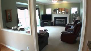 5286 Timber Bend, Brighton, MI, 48116