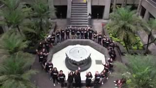 Formación Academia Ubuntu en Medellín