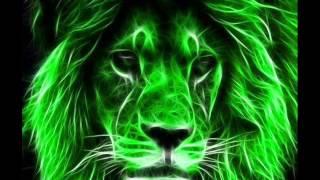 Bojan Kojic - Verde (Original Mix)