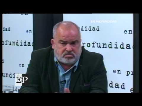 Comi advirtió que si no vuelven fuerzas federales, la inseguridad en Rosario va a empeorar