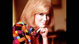 Give Me Time  DUSTY SPRINGFIELD