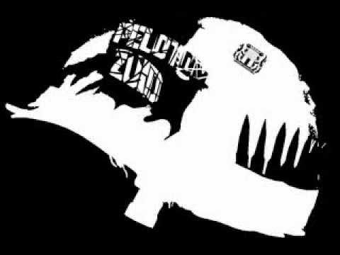 Lone Catalysts - World Famous (Krankenstein Remix)