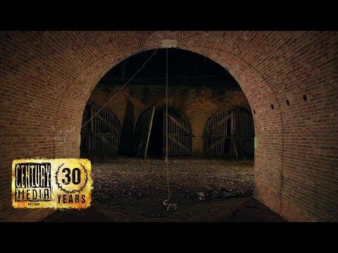 WIEGEDOOD - De Doden Hebben Het Goed III (OFFICIAL VIDEO)