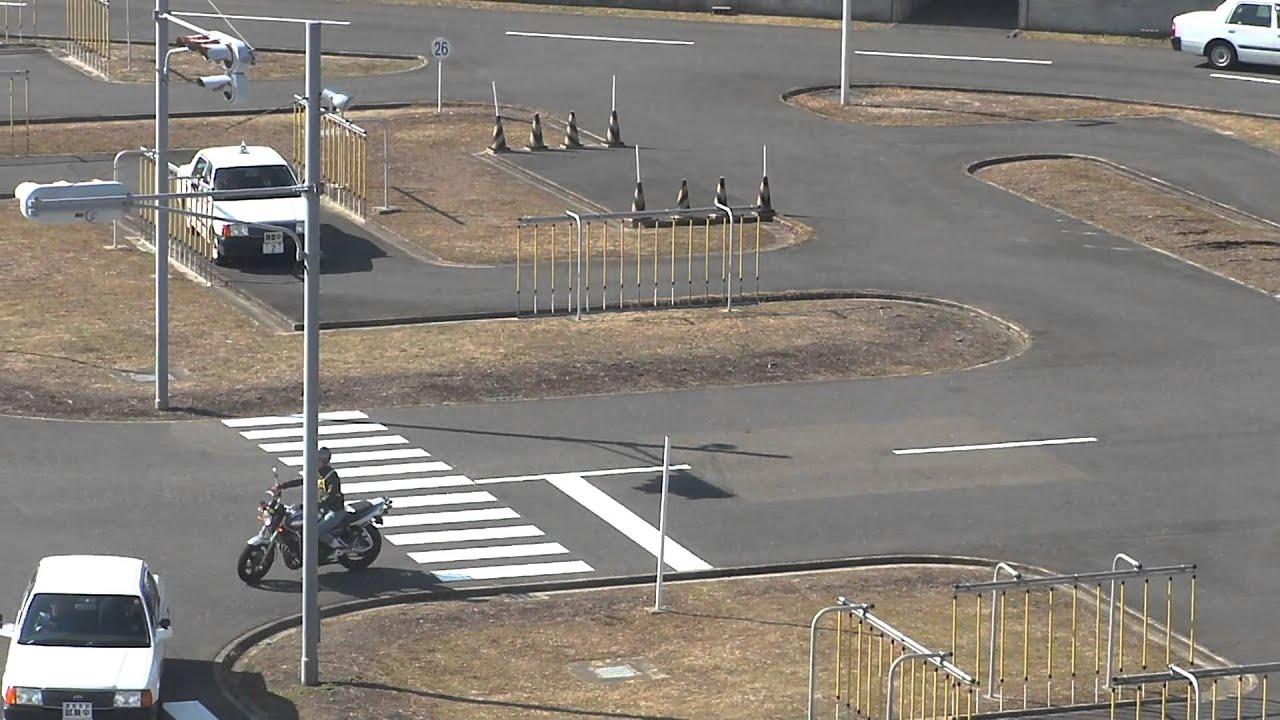 免許 運転 福岡 試験場 自動車 福岡県警察 運転免許の試験手続き