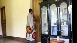 FUMANIZI -- Digital Storytelling Tanzania