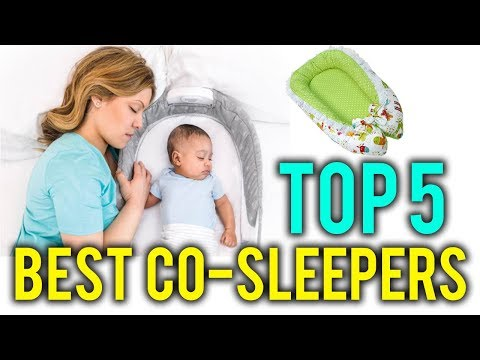What mattress is best for my baby