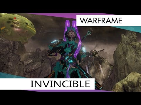 Frost Leveling Builds Warframe