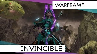 Warframe: Wukong Invincible Build 1Hr Solo Ceres [2 Forma]