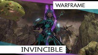 Warframe: Wukong Invincible Build 1Hr Solo Ceres [2 Forma]