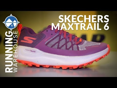 skechers-gorun-maxtrail-6-first-look-|-the-ultimate-long-distance-trail-shoe