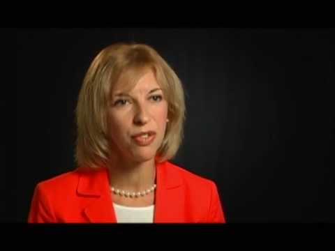 Jodi Radosh - Associate Professor of Communications | Alvernia University Faculty