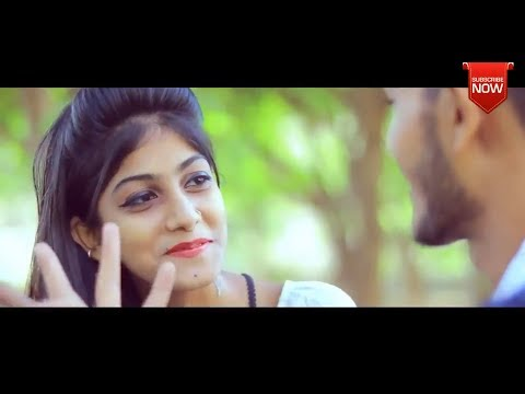 Mare Raska Kamar Tune Payahalinajar || Full HD || NeW HitS