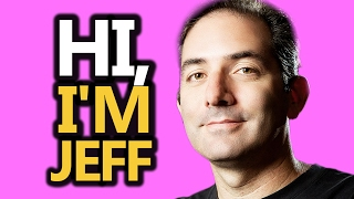 JEFF Is Overwatch's Next Hero (NOT DOOMFIST!)