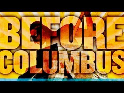 America Before Columbus - Full Documentary - National Geographic
