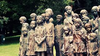 Lidice - Czech Republic