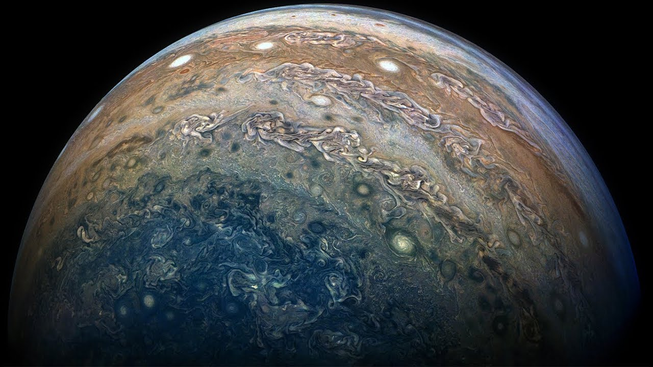 juno spacecraft - photo #29