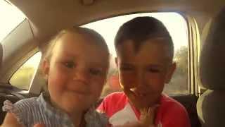 Видеоролик на заказ - отдых на Кипре(Видеоролик на заказ., 2015-01-20T15:55:39.000Z)