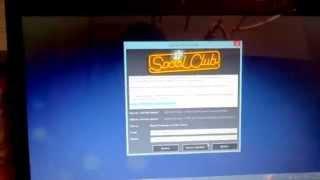 видео Что делать, если GTA 4 не запускается на Windows 8