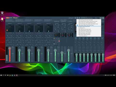 Full Tutorial Play Music Sambil Livestream Tanpa Mengganggu Suara In Game thumbnail