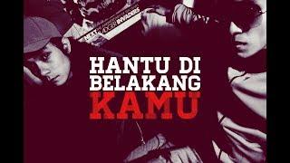 Download Mp3 Beeru - Hantu Di Belakang Kamu  Feat. Azan Addin, Dina Nadzir & Aifaa Victor