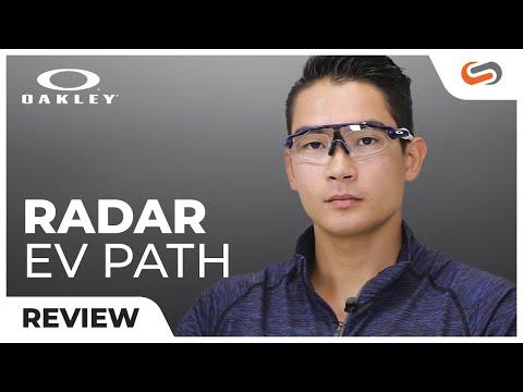 tyler-adkison-wears-oakley-radar-ev-path-|-sportrx.com