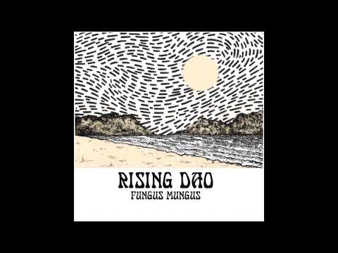Rising Dao - Fungus Mungus (Full Album)