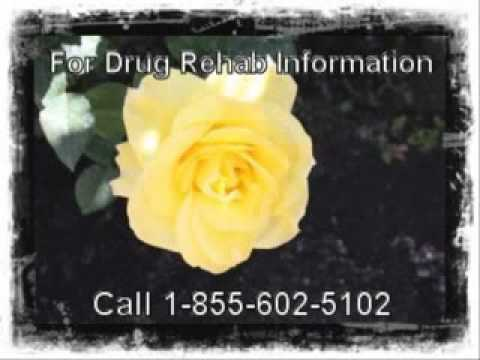 Top Government Based Rehab Facility Near Vallejo